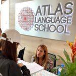 atlas-受付