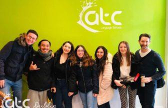 ATC Dublin