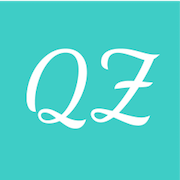 日本最大級の留学・語学学校総合情報サイトQcueZ