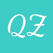 留学のための語学学校図鑑QcueZ