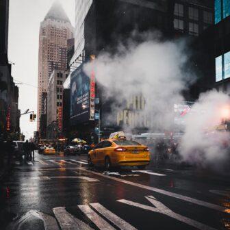 smoke in nyc