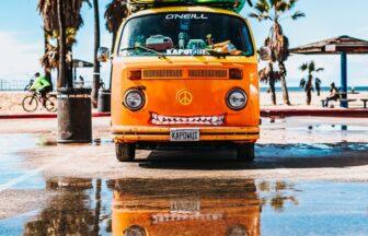 car in hawaii